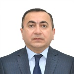 Economic reforms in Azerbaijan: new platform for public-private dialogue